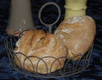 Semolina-barley-sourdough-with-wheat-germ