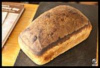 San Francisco Sourdough Loaf
