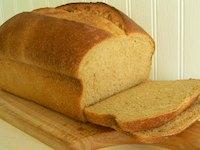 Sourdough Potato Bread