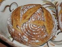 Sweet-potato-chick-pea-sourdough-bread