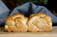 Croissant Bread