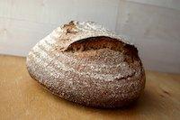 Desem Bread