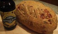 Granville Island Beer Bread