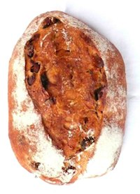 Figs-Cranberry-Bread