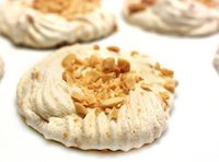 Peanut Chile Bread