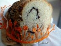 Brot Mit Mohn