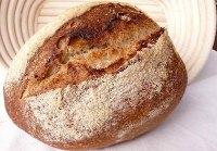 Mill Bread