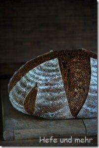 Heath Bread