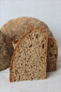 100%-whole-wheat-desem-bread
