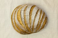 Farb Bread