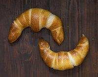 Rohl??ki (Czech Croissant)