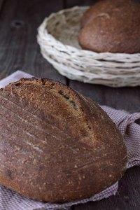 4S Bread