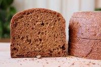 100%-whole-wheat-desem-bread