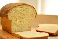 French Toast Bread