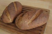 Abfrisch-Brot