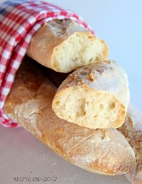 French Batards