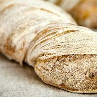 Swisse Radicular Bread