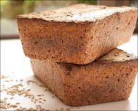 Chad Robertson's Danish Rye Bread