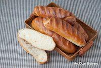 Viena's Bread