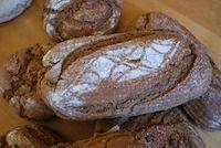 Pernod-Bread