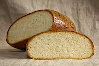 B?§ckel (Potato Bread)
