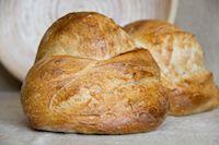St. Galler Bread