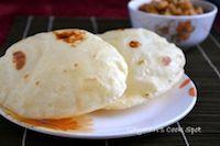 Punjabi Bathura