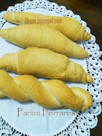 Panini Ferraresi