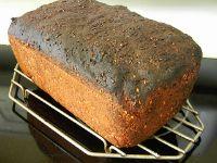 Honey Ricotta Yeast Bread