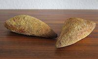Uebernacht-Kokosecken