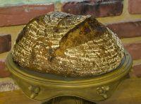 Chipotle Cheddar Roasted Corn Multi-grain