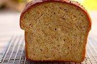 Struan - Multigrain Bread