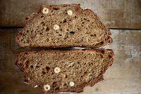 Mongrel Bread & Mega Stout