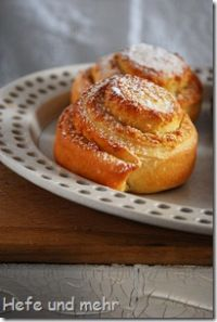 Wheat & Rye Bread