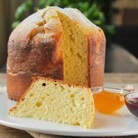Pastis Landais: A Sweet Cake