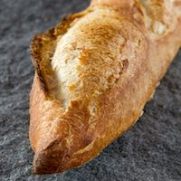 Best French Baguette 2006
