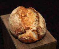 Lard Bread