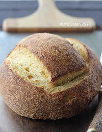 Broa's Bread