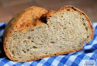 Multi Grain Sunflower Seed Loaf