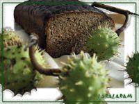 Rigas Bread