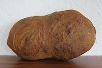 Kartoffel-Baerlauch-Brot