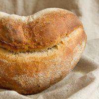 Lip Bread