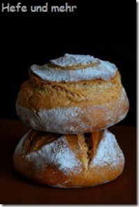 Aroma Bread