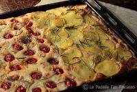 La Pizza Di Bonci