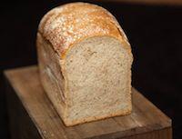 Farmer's Lard Loaf (organic)