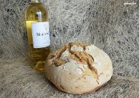 Onion And Beer Bread