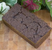 Almost A Borodinsky Bread W/Chocolate Malt
