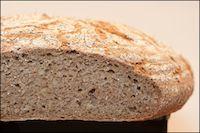 Kartoffel-Roggen-Brot