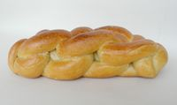 6 Strand Epsilon Bread Braid