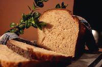 Polish Bread